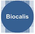 Biocalis